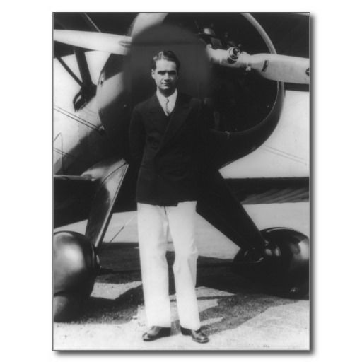 Howard Hughes Quotes: 27 Best Howard Hughes Ref Images On Pinterest