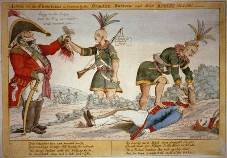 war of 1812 | TimeRime.com - Causes to the War of 1812 timeline ...