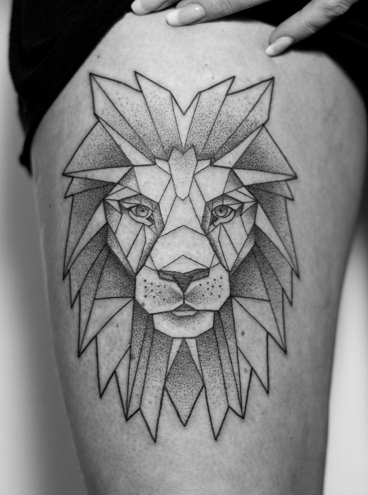 Lion.jpg (1028×1383)
