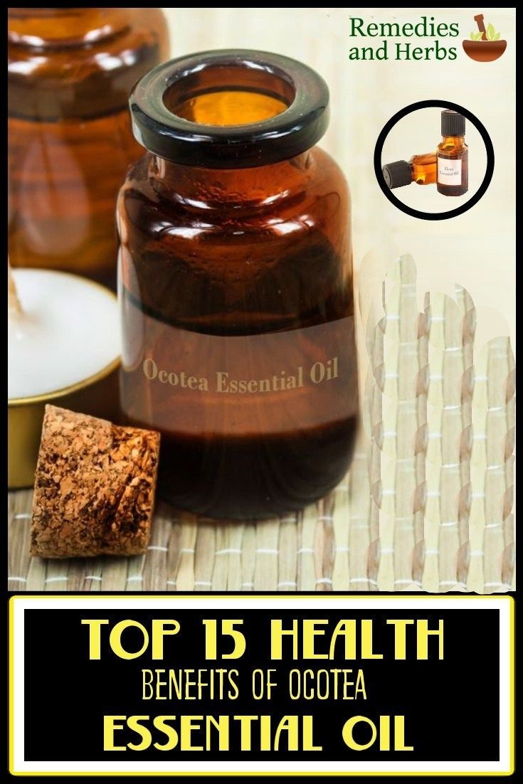 top-15-health-benefits-of-ocotea-essential-oil