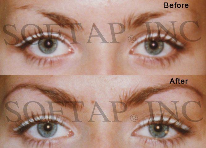 Best 28 Permanent Brows images on Pinterest | Hair and beauty