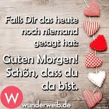 Bildergebnis für schönen guten morgen | Guten Morgen | Pinterest ...