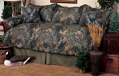 Best New Break Up Camo Daybed Cover Set Daybed Cover Sets 400 x 300