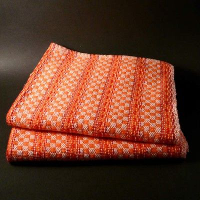 Dishtowel_natural-peach-red-yellow