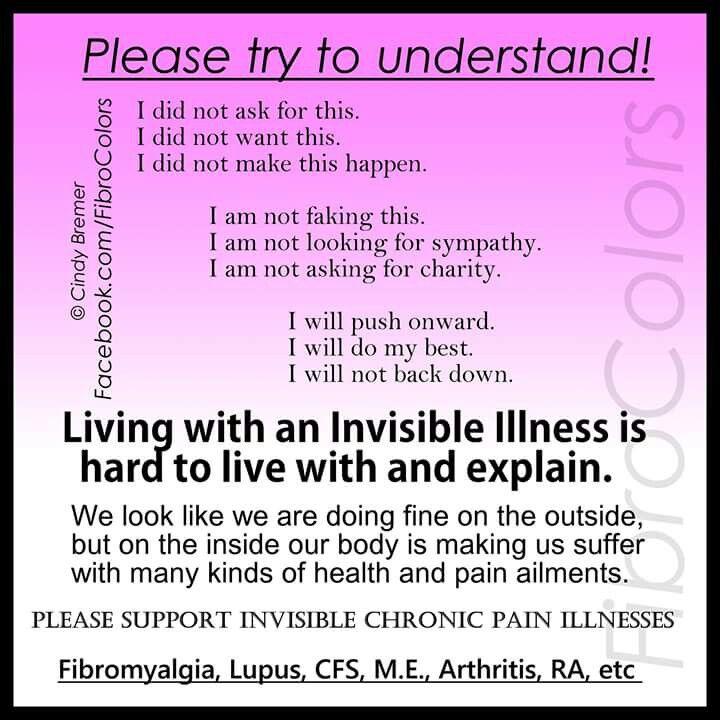 184 best fibromyalgia and chronic pain images on Pinterest - fmla form