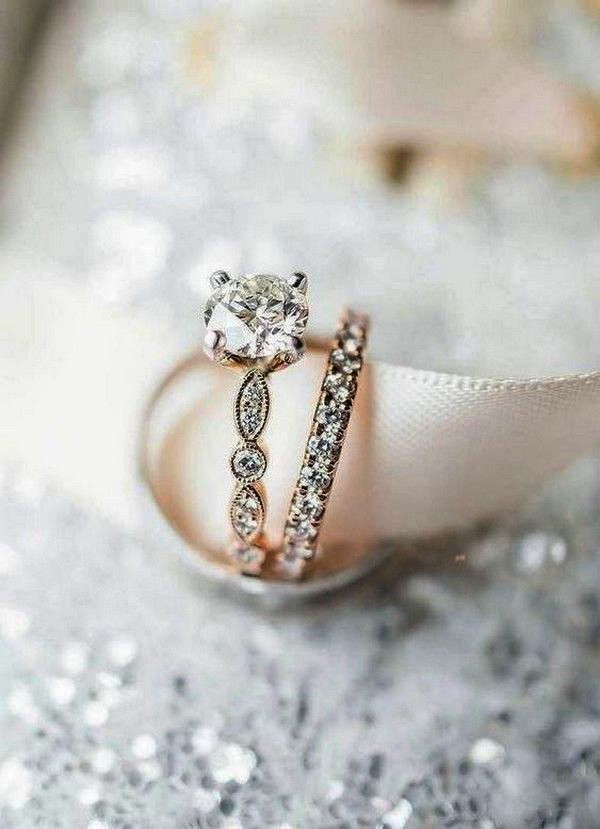 Jewellery Online On Emi Whether Jewellery Pandora But Jewellery Stores Rosebud After Jew Wedding Rings Vintage Vintage Engagement Rings Tiffany Engagement Ring