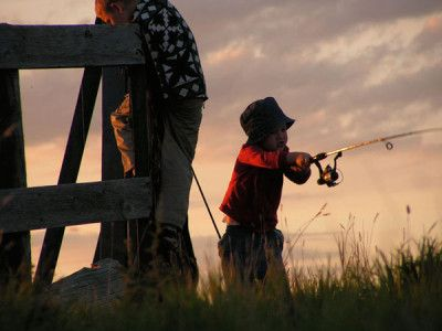 Fishing in North Cornwall on rivers close to our Luxury Holiday Cottages Cornwall can be enjoyed by all generations at our dog friendly and family friendly Luxury Holiday Cottages Cornwall