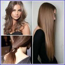 Resultado de imagen para loreal ash brown hair color