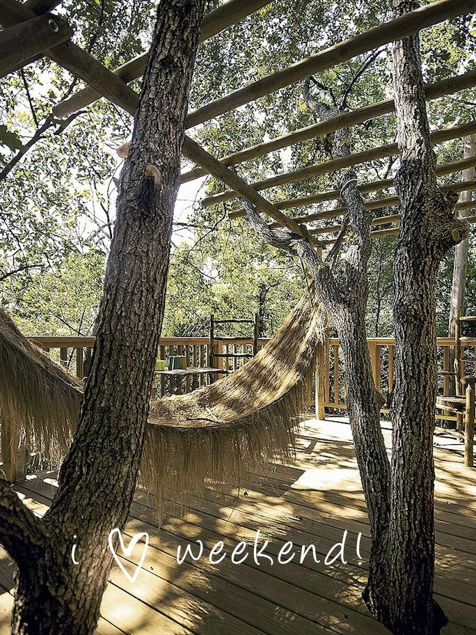 i feel my blood pressure go down just looking at this picture    via 197 best hammock luv images on pinterest   hammocks hammock and      rh   pinterest