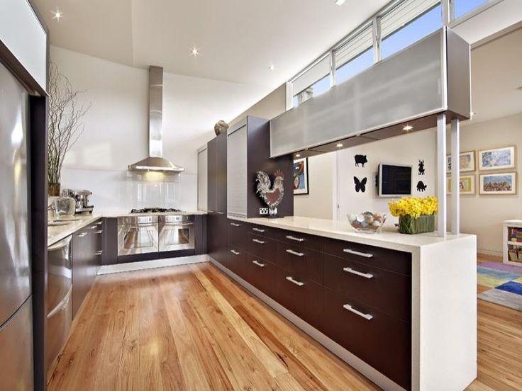 Best 35 Best Images About U Shaped Kitchen Designs On Pinterest 640 x 480