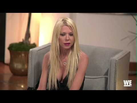 'Marriage Boot Camp: Reality Stars' Season 5 Preview: Tara Reid and Dean May Skip First Day (VIDEO) – TVRuckus