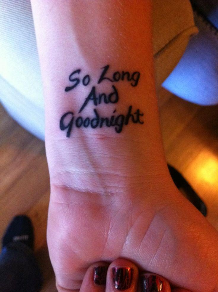 Best 25 peircings ideas on pinterest ear peircings for Goodnight moon tattoos