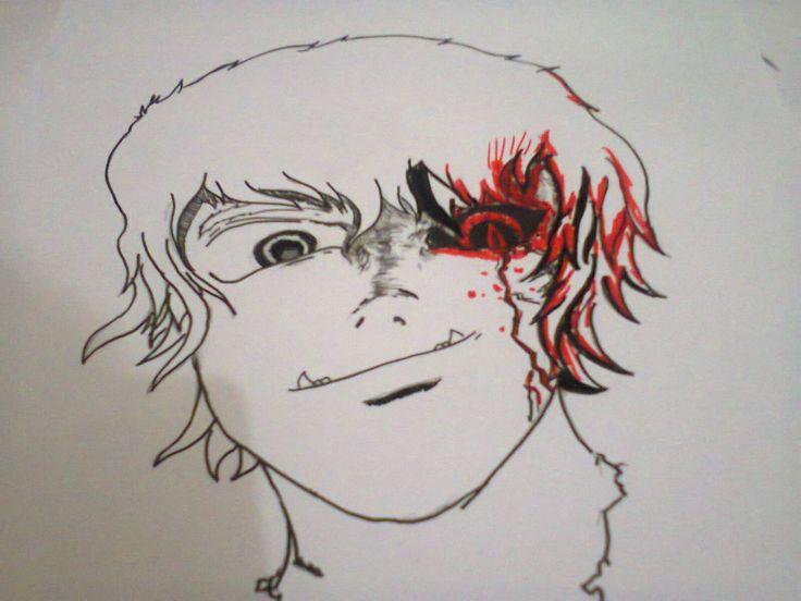 the sadistic :3