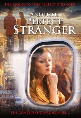 Another Perfect Stranger (2007) - Watch Another Perfect Stranger Full Movie HD Free Download - Full Another Perfect Stranger (2007) Movie Online | Download Another Perfect Stranger full-Movie