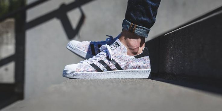 You searched for superstar - KICKS-DAILY.COM
