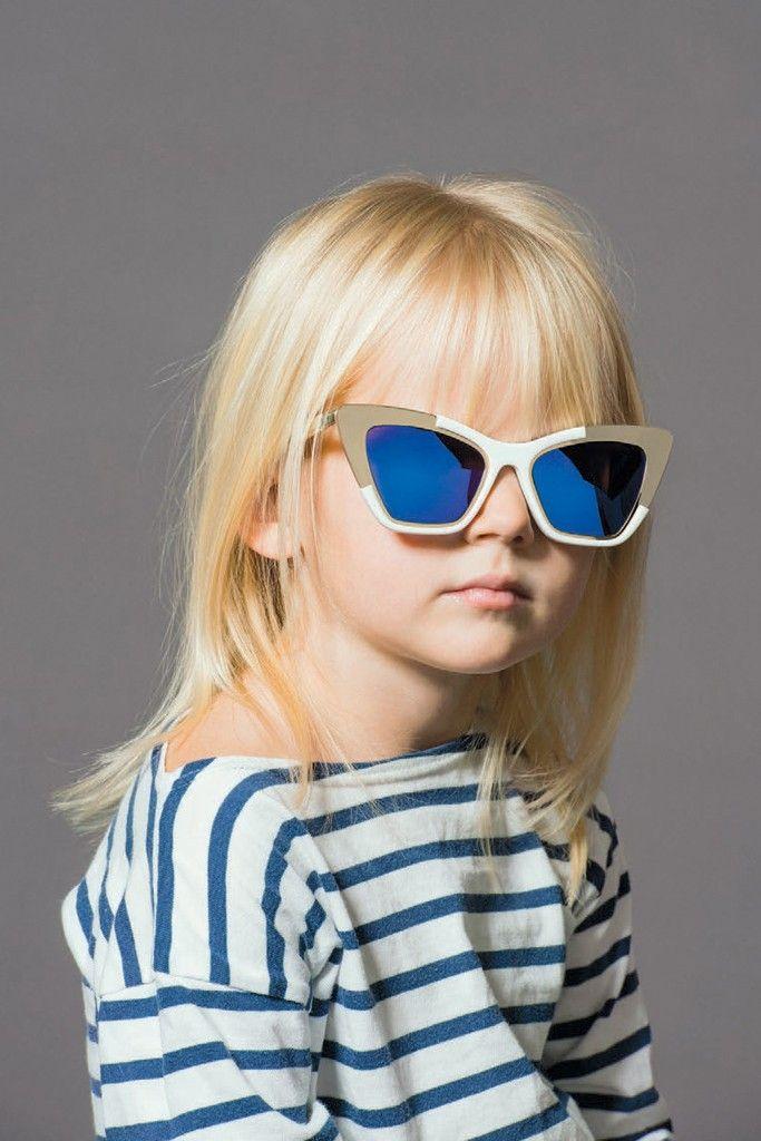fs-karen-walker-eyewear04