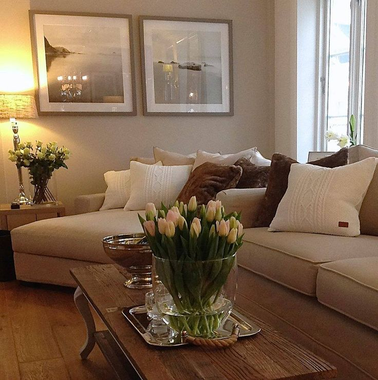 1000 Ideas About Beige Sofa On Pinterest Hall Furniture Brown Dresser And