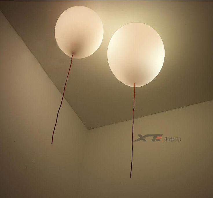 lampe de plafond pour chambre good mabor plafonnier lampe. Black Bedroom Furniture Sets. Home Design Ideas