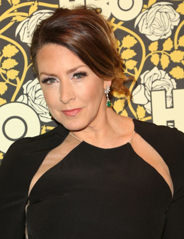 Joely Fisher's 'Oliver Storm' Gathers Momentum As Feature Helming Debut
