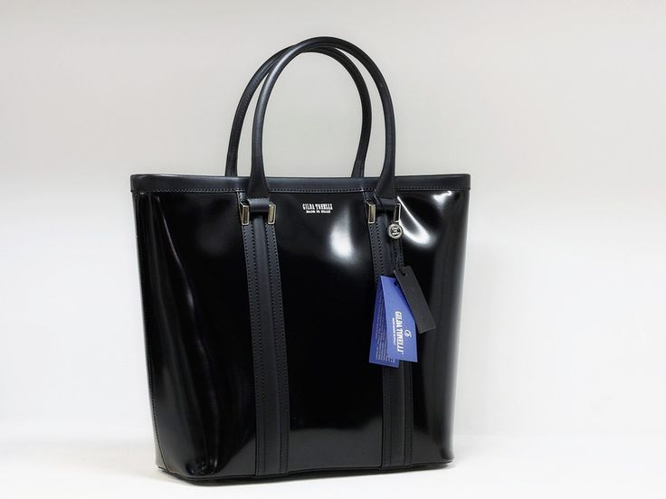 """Suveran bags & more - Administration - Product <small><small>[ Edit ]</small></small> <span style=""""color: #666666; font-size: large;""""><a href=""""http://www.posetepiele.ro/index.php?option=com_virtuemart&view=productdetails&virtuemart_product_id=4824"""" target=""""_blank"""" >Geanta femei GT06 (Geanta femei GT06)<span class=""""vm2-modallink""""></span></a></span>"""