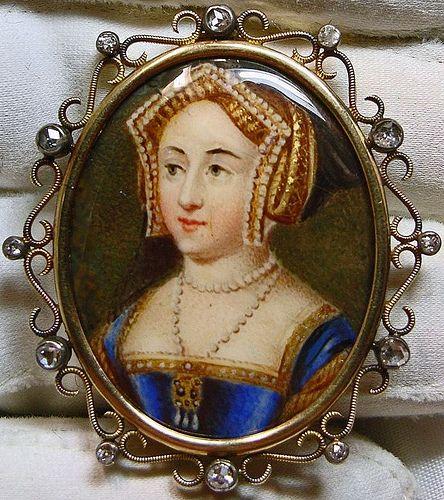 Jeanne Seymour Queen Jane Seymour 3rd Queen of