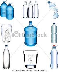 14 best images about water bottle logos on Pinterest