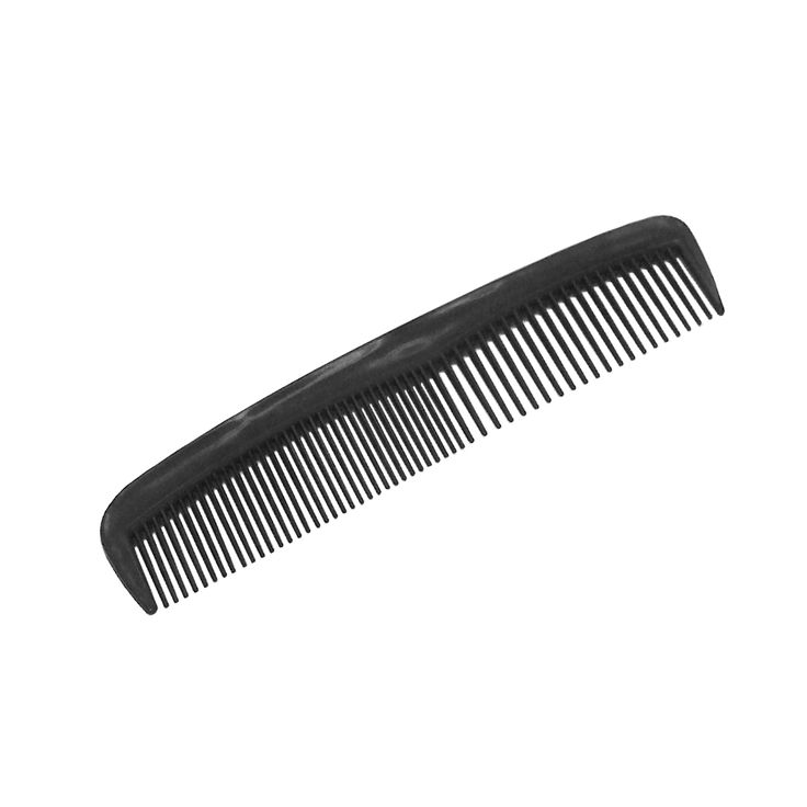 Comb Individually Wrapped