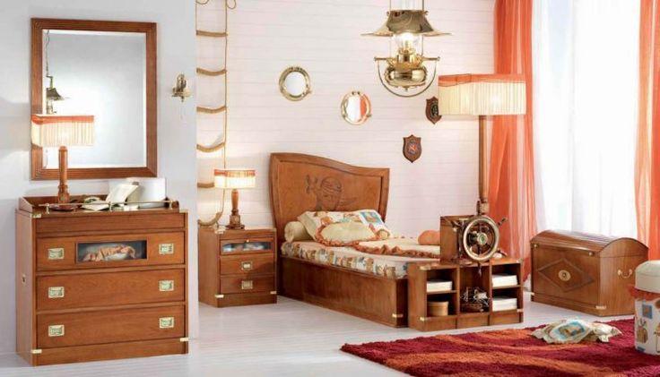 trendy wooden bedroom furniture
