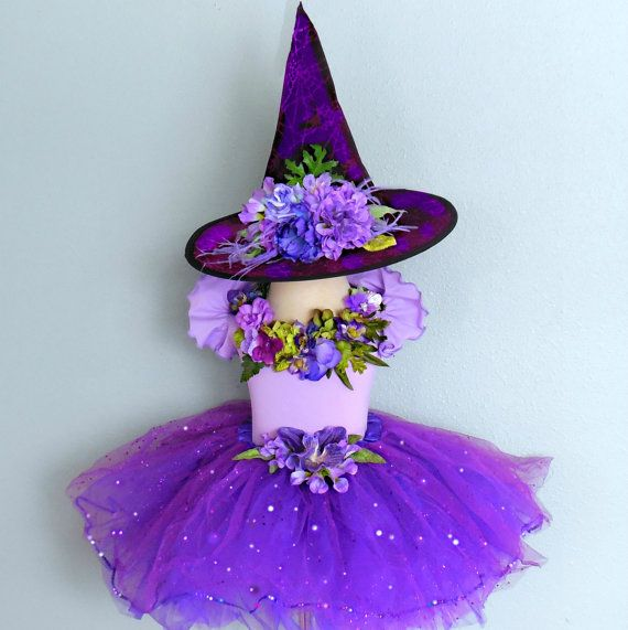 Best 25+ Witch costume child ideas on Pinterest   White witch ...