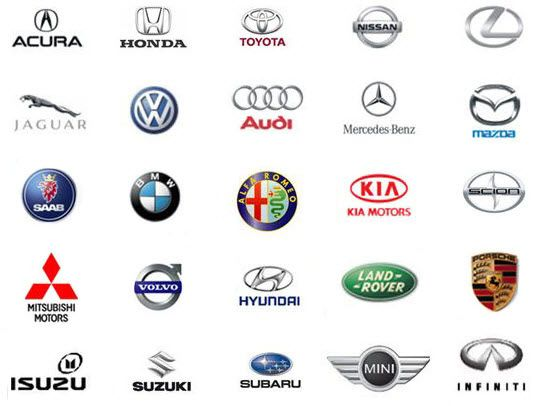 decoration78 big collection of car logos and car names interior design pinterest car logos and interiors