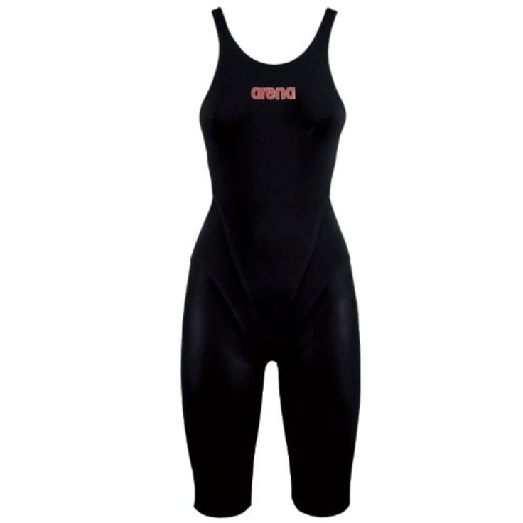 Arena Womens Fitted Powerskin Leotards & Unitards