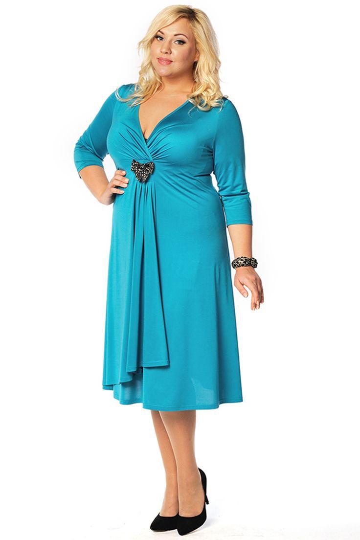Платье r97tur