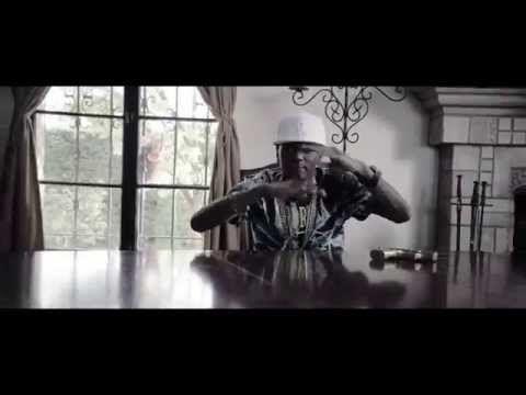 Soulja Boy - Whippin' My Wrist