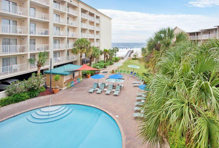 33 best HILTON GARDEN INN images on Pinterest | Beach hotels ...