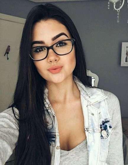 57+ Ideas For Glasses Tumblr Girl Frames