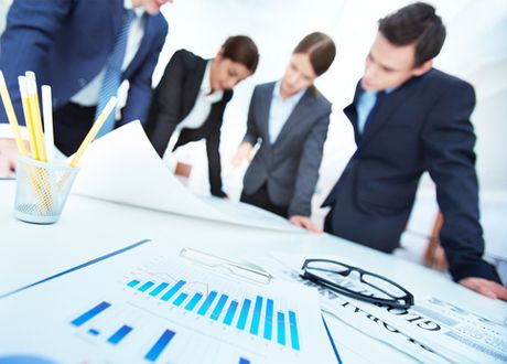 What SMEs can Expect from Value-Creating Innovation Management Consulting