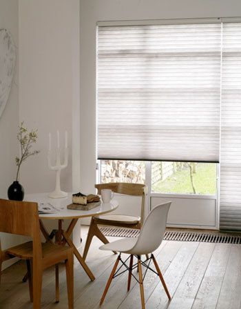 ltd kochi interior kerala view interiors duette pvt ultra blinds designer