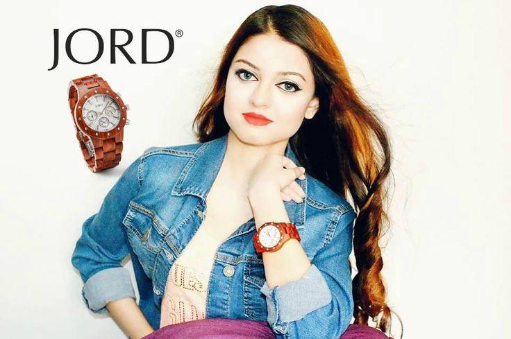 Sidrah Niaz #sidrahniaz model