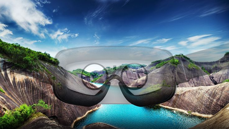Travel the Earth from your easy chair with these 10 VR apps and sites