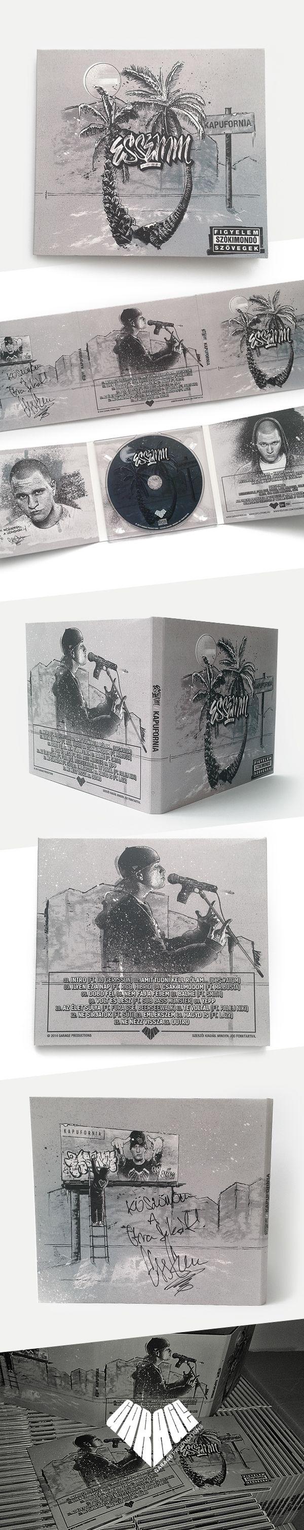 https://www.behance.net/gallery/20089195/ESSEMM-KAPUFORNIA-LP-cover?utm_medium=email