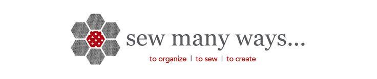 I LIKE IS BLOG es Super te muestran varios Diy Tips Trucos de como Organizar Y Crear Hechas por tiii COOL