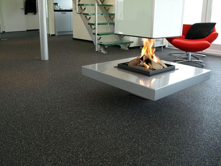 Unica Marmerstone vloeren