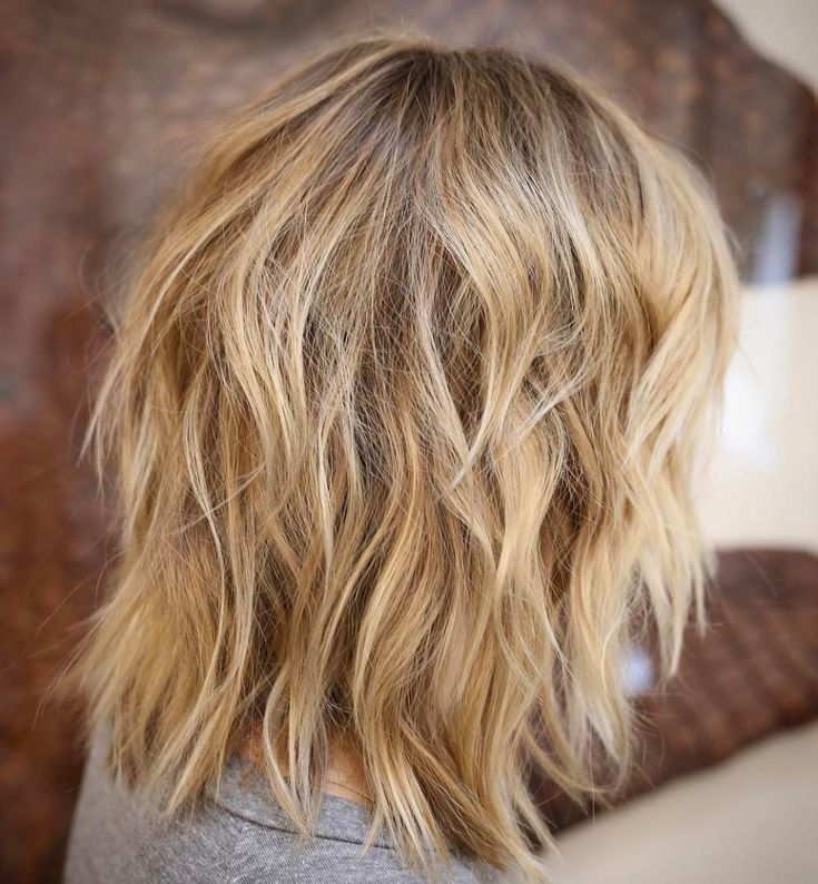 how to style thin hair best 25 thick hair bobs ideas on thick 2538