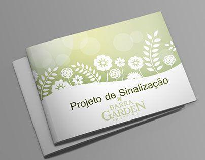 "Check out new work on my @Behance portfolio: ""Sinalização "" http://be.net/gallery/31391499/Sinalizacao-"