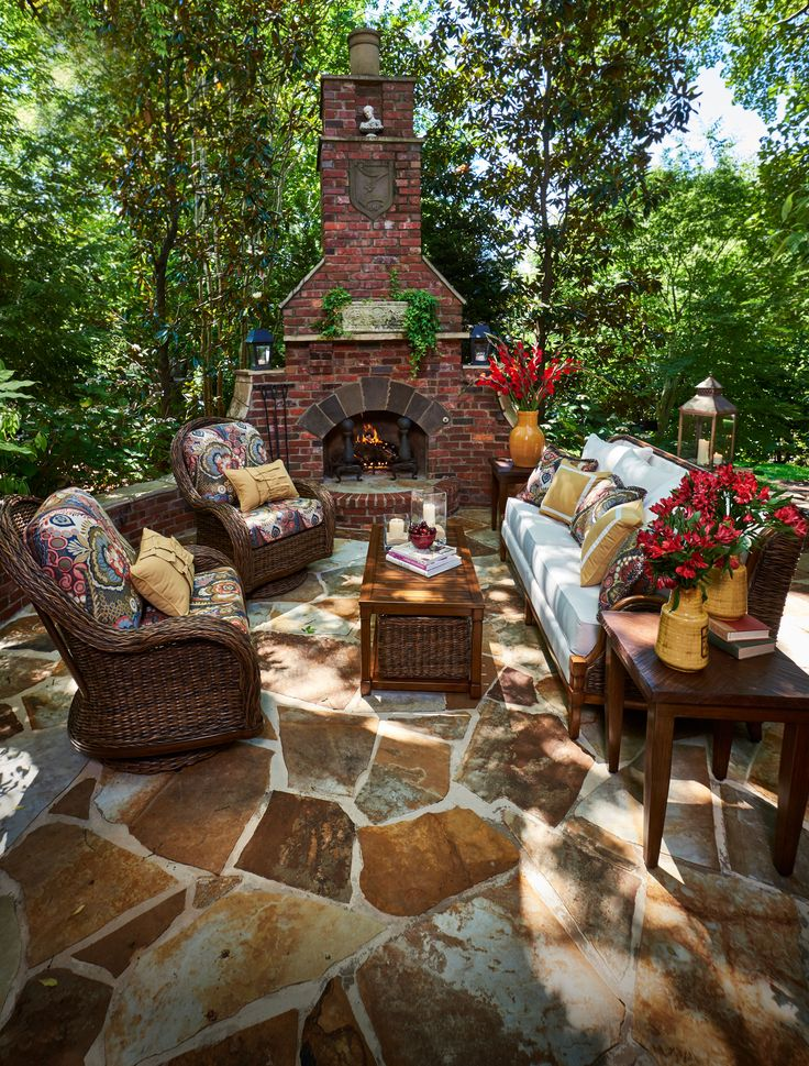 25 Unique Homemade Outdoor Furniture Ideas On Pinterest Outdoor Sofas Rustic Outdoor Sofas