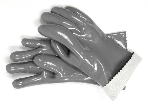 Steven Raichlen Best of Barbecue Insulated Food Gloves (Pair) - SR8037 Steven Raichlen Best of Barbecue,http://www.amazon.com/dp/B0007ZGURK/ref=cm_sw_r_pi_dp_I1OGsb16JQGDY27P