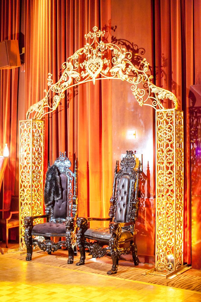 60 best game of thrones holiday party images on for Buy iron throne chair