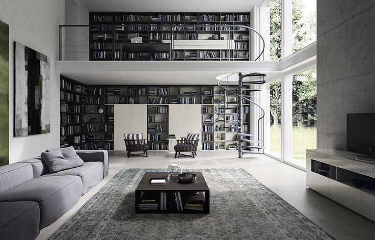 My Space by ALF + DAFRÈ.