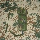 Pouch For Rifle Grenade GS org.britská armáda: Velmi pěkný stavhttps://s3.eu-central-1.amazonaws.com/data.huntingbazar.com/4874-pouch-for-rifle-grenade-gs-org-britska-armada-ruzne-prislusenstvi-ke-zbranim.jpg