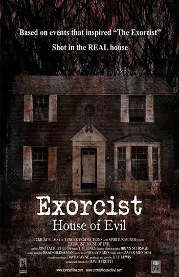Awesome New Release Exorcist House of Evil 2016 Movie for Watch and Download check here http://sirimovies.com/movie/watch-exorcist-house-of-evil-2016-online/ , with stars  #2016 #candicem.coleman #caraartman #carabarresi #haydenbenbenek